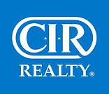 CIR Realty.jpg