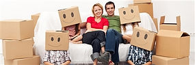 Moving Rates Calgary