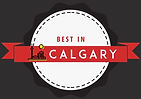 The Best Movers In Calgary