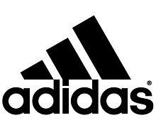 logo-adidas_noir.jpg