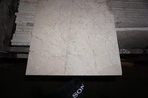 24 x 24 Natural Stone Tile