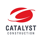 Catalyst Construction Logo.png