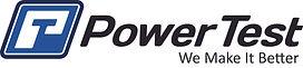 power test logo.jpg