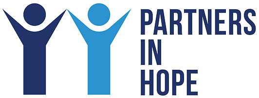 Partners_In_Hope_Logo_Final_FullColor-01