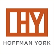 hoffman york.png