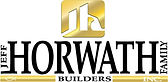 Jeff Horwath Builders Logo.jpg