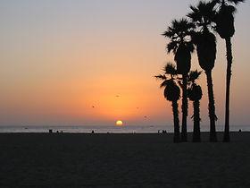 107_0767_2 Venice Sunset.JPG