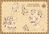Literaturien karte.jpeg