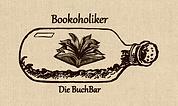 logo dbb.png