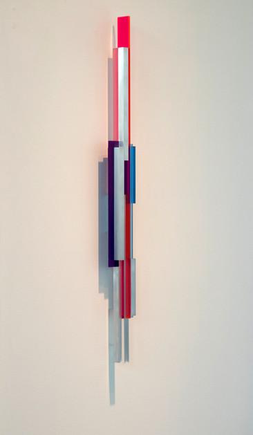 Ritmo Lineal (Red)_Mariana Copello.jpg