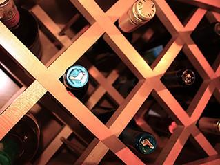 La bioedilizia nelle aziende vitivinicole? Sì!