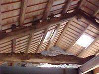 tetto vecchio.jpg