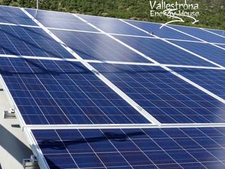 Nuova alba per il fotovoltaico
