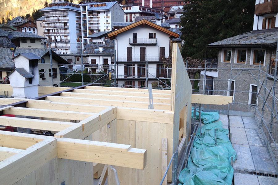 Vallestrona-energy-house---struttura-in-xlam---courmayeur
