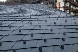 Courmayeur---copertura-in-alluminio---Vallestrona-energy-house