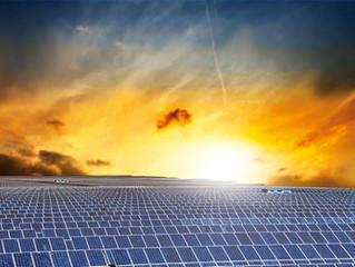 L'impianto fotovoltaico: come funziona e quanto risparmi?