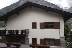 Courmayeur---Vallestrona-energy-house---ampliamento