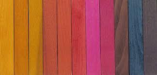 legno colori.jpg