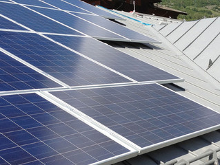 Quanti Euro fa realmente risparmiare un impianto fotovoltaico?