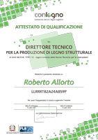 Attestato-DTP direttore tecnico produzione
