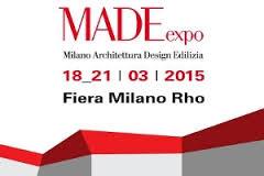 made_expo_2015.jpg