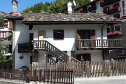 Vallestrona-energy-house---Courmayerur---ampliamento