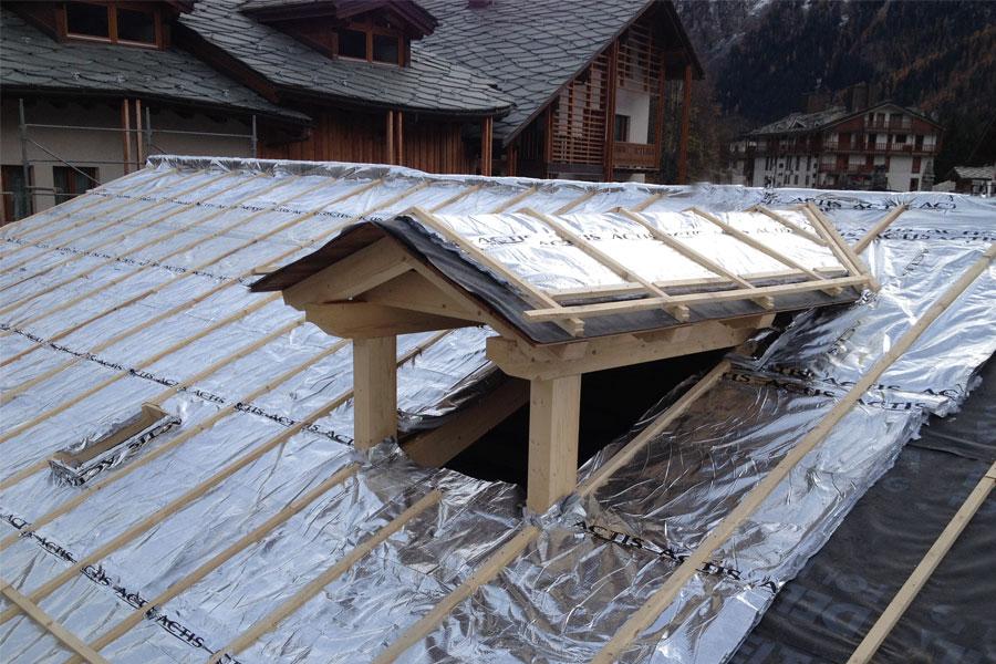 Courmayeur-vallestrona-energy-house---ampliamento