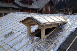 Courmayeur-vallestrona-energy-house---ampliamento