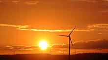 Solo energie rinnovabili!