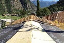 oues--tetto--Vallestrona-energy-house