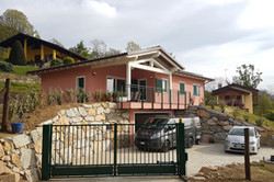 villa Pollone