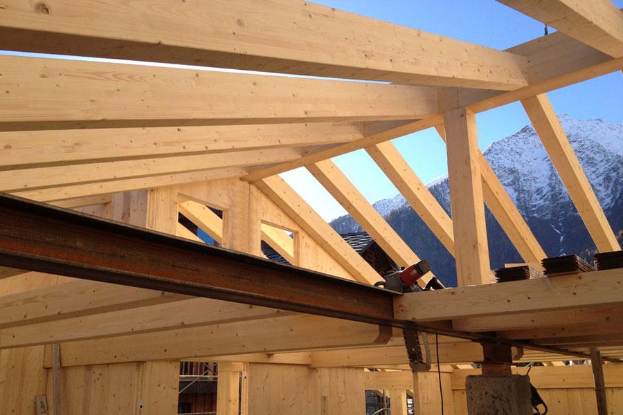 Courmayerur---Vallestrona-energy-house