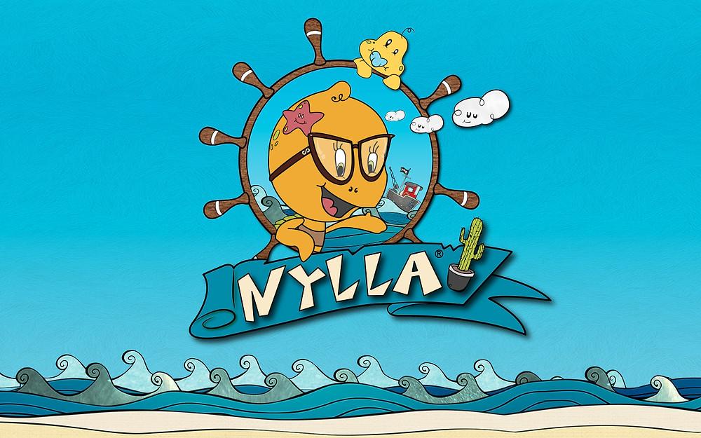 Nylla_app.jpg