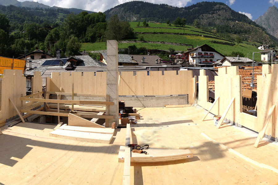 Doues--struttura-in-xlam-Vallestrona-energy-house