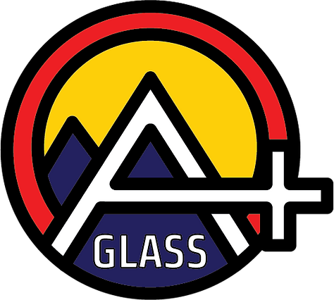 a+glass-final logo.png