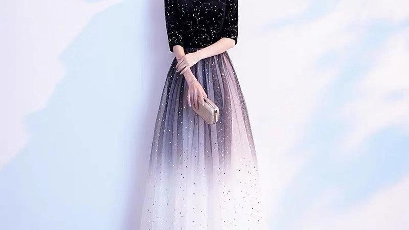 Concert Dress - Adult