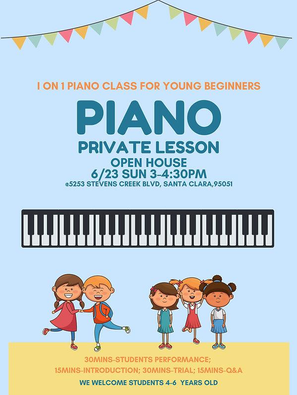 Piano open house flyer-v2.jpg