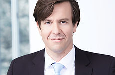 Thomas Carrier, COO, Co-Founder, Gründer, Harcourt, Vontobel, JP Morgan
