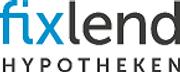 FixlendHypotheken-Logo -S.png