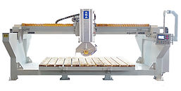 en-Granite-bridge-saw-machine-HQ600D.jpg