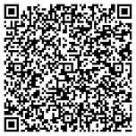 FMS QRcode.png