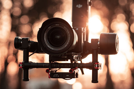 CinemaCam.jpg