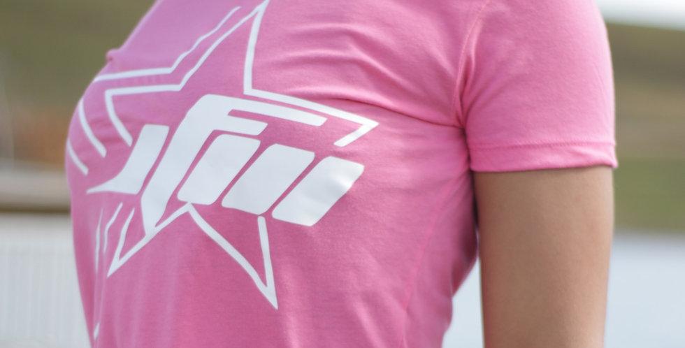 JFIII Short Sleeve (Women's)
