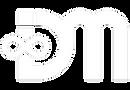 WebsiteTransparent.png