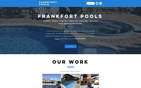 FrankfortPools Site.png