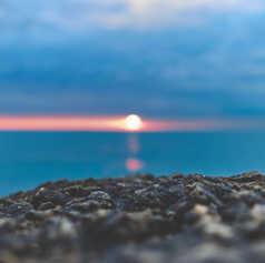 Sunrise1.jpeg