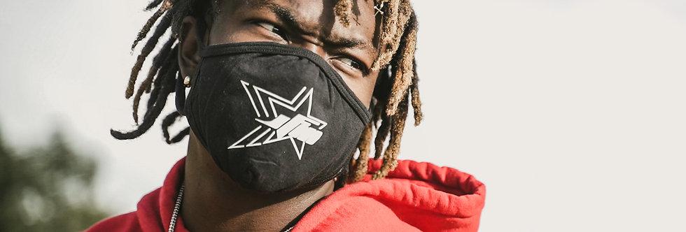 JFIII Face Mask