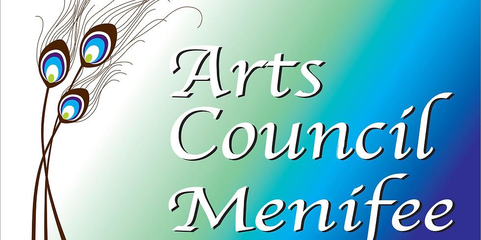 New ACM Logo Contest