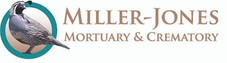 MILLER-JONES MORTUARY