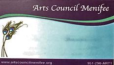 ACM Membership Card.jpg